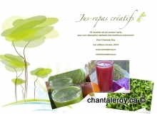 page-couverture-Jus-repas-créatifs-220x161