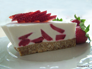 shortcake_fraises_danie