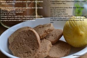 biscuits au citron 2_recette